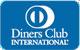 drivers_club
